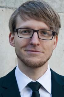 Jonas Klinner