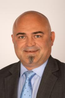 Roland Ruckriegel