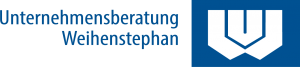logo-unternehmensberatung-weihenstephan