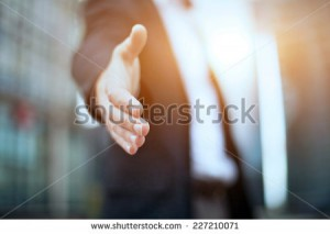 stock-photo-business-offer-partnership-227210071