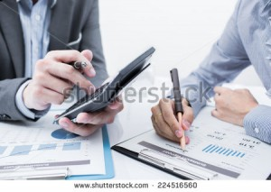 stock-photo-business-people-discussing-during-a-meeting-224516560