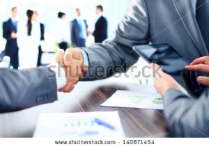 stock-photo-business-people-shaking-hands-140871454