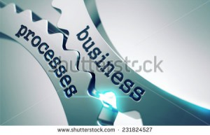 stock-photo-business-processes-on-the-mechanism-of-metal-gears-231824527