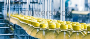 stock-photo-drinks-production-plant-in-china-189605210