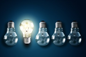 stock-photo-illuminated-light-bulb-in-a-row-of-dim-ones-concept-for-creativity-innovation-and-solution-258687632
