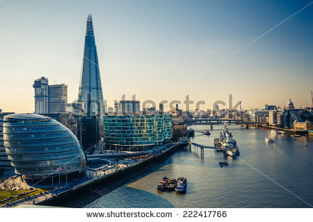 stock-photo-aerial-view-on-thames-and-london-city-222417766