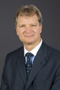 Herbert braun-klein